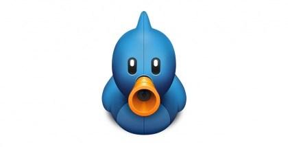 Tweetbot-para-mac-icon-642x214