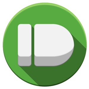 PushBullet una app para unificar sistemas
