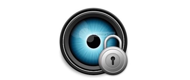 Bloquear el acceso a la camara del Mac