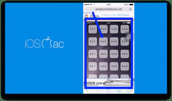 Captura de pantalla 2015-02-02 a las 18.06.14