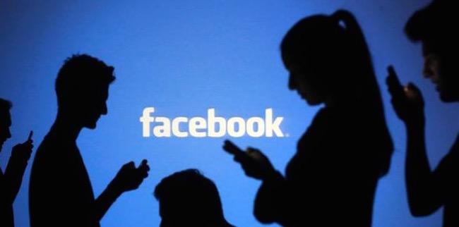 Facebook cambia la política de privacidad y le permite hacer un seguimiento de nuestro uso de internet