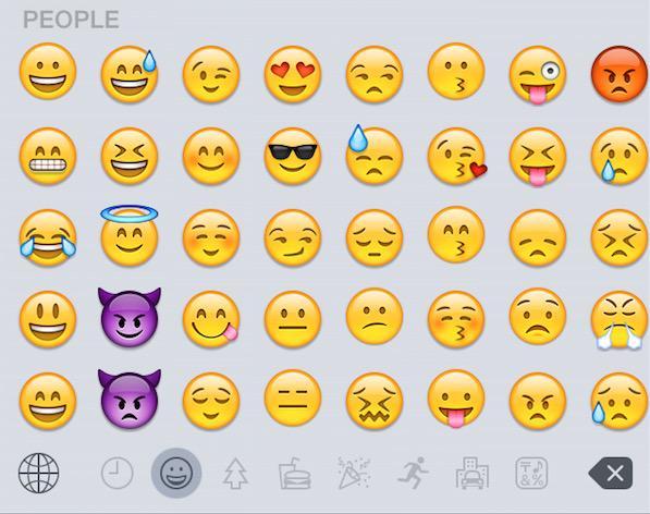 iOS-8.3-emoji-layout