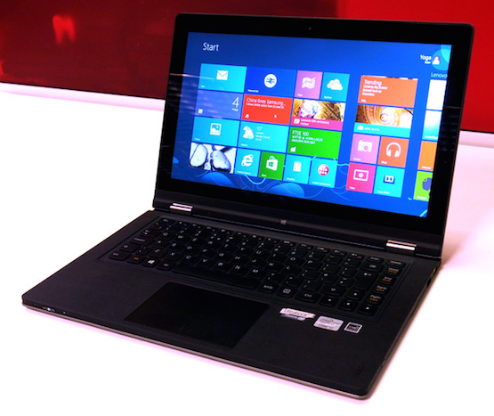 lenovo_ideapad_yoga_13_ultrabook_1