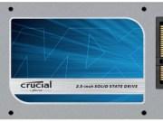 mejores discos SSD para nuestro Mac - crucial
