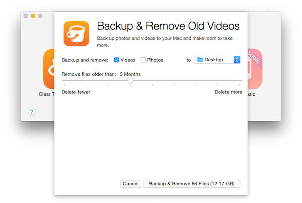 phoneexpander-backupremove-photosvideos