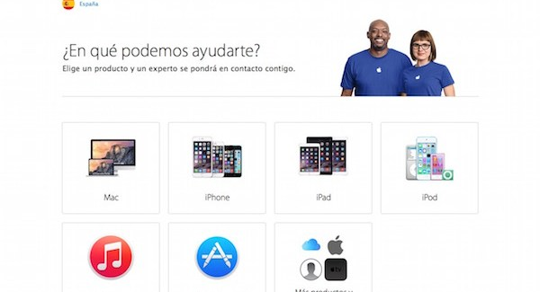 soporte-tecnico-apple-productos Beats