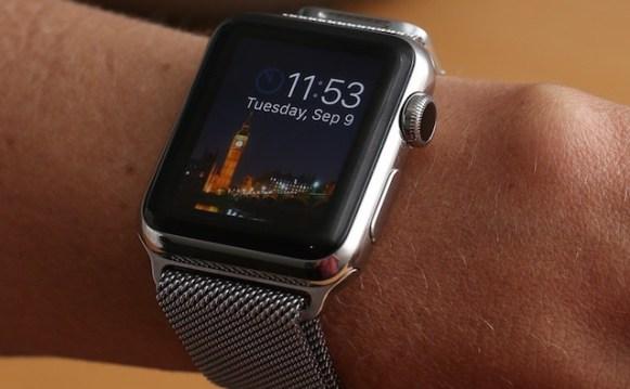 Apple-Watch-16