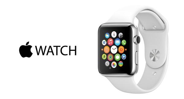 Apple Watch: características, precio y disponibilidad