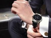 LG-Watch-Urban