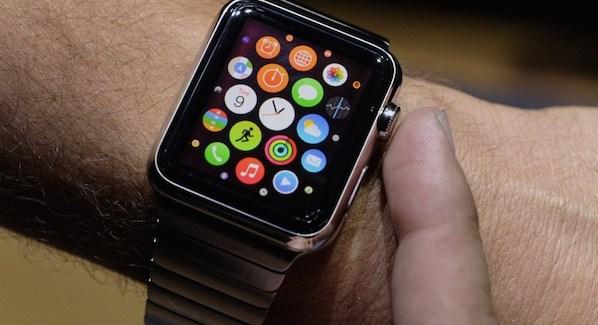 nueva función de Ahorro de batería apple-watch-iosmac