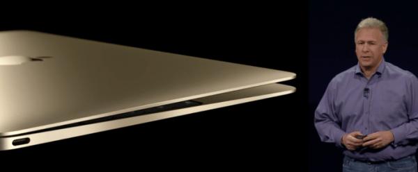 gold-macbook-03