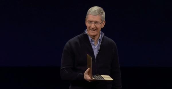 tim-cook-gold-macbook