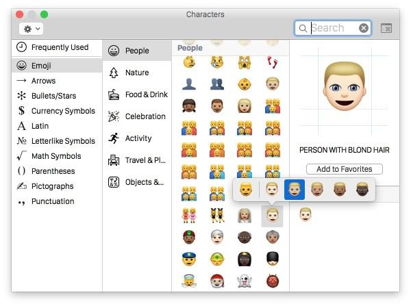 accessing-different-emoji-skin-tones-mac-osx