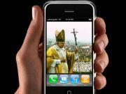 aplicaciones-religiosas