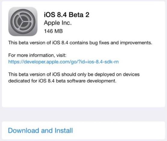 ios-8-4-beta-2-for-dev