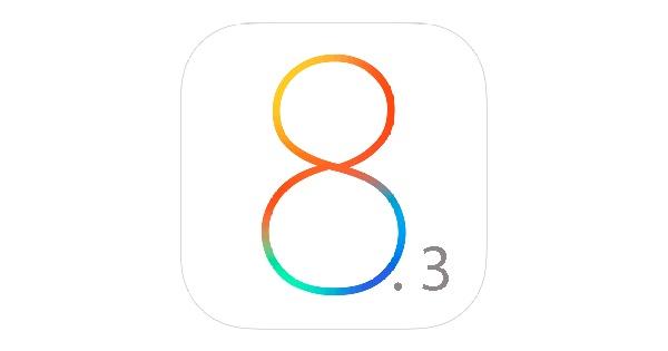 La adopción de iOS 8 es del 81% vs Lollipop del 5.4%