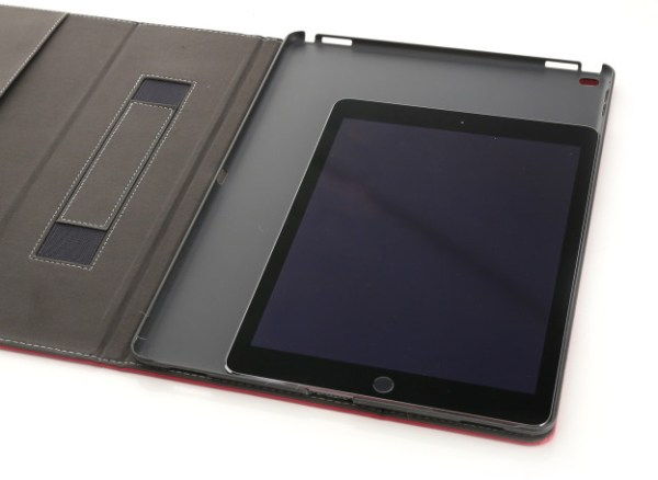 ipad-pro-vs-ipad-air-2-size-1