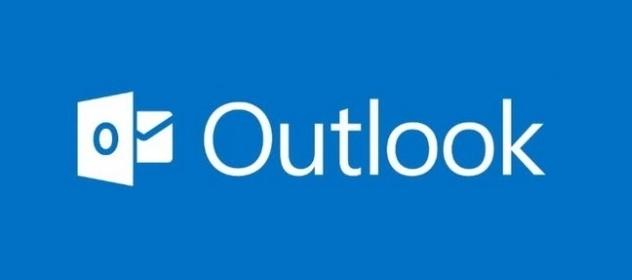 Microsoft actualiza Outlook con mejoras importantes