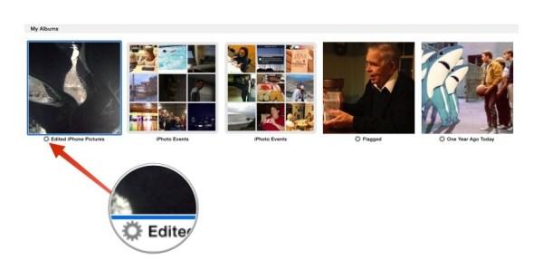 photos-for-os-x-edit-smart-album_0