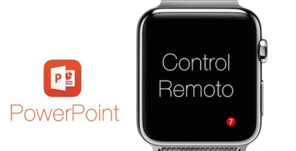 powerpoint-apple-watch