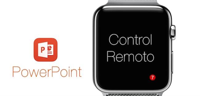 powerpoint-apple-watch