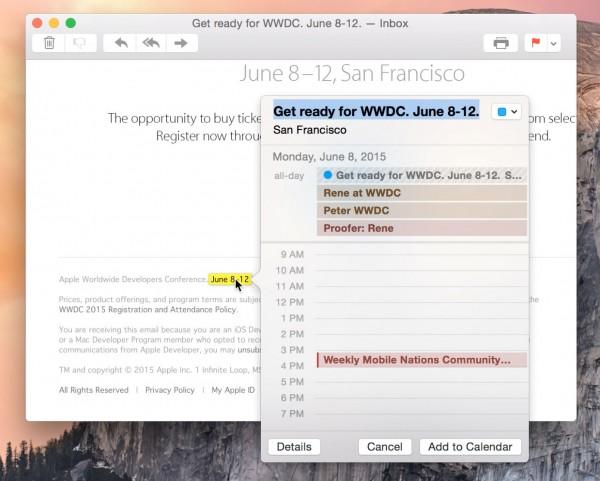 slide-force-click-calendar-add-event