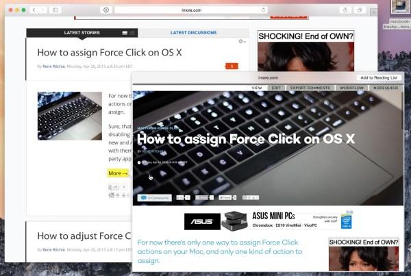 slide-force-click-safari-link-preview