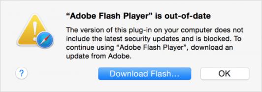 yosemite_safari_download_flash