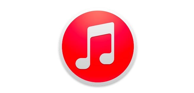Apple revive parte de su red social Ping con su nuevo servicio