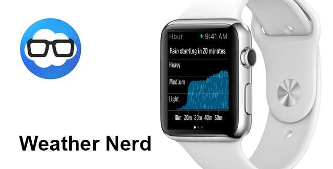 applewatch6apps-5wn