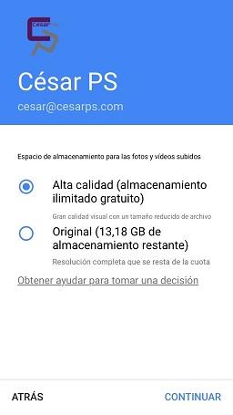 googlefotos1