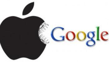Google Fotos o iCloud Fotos
