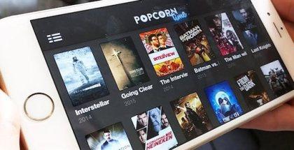 popcorn-time-ios
