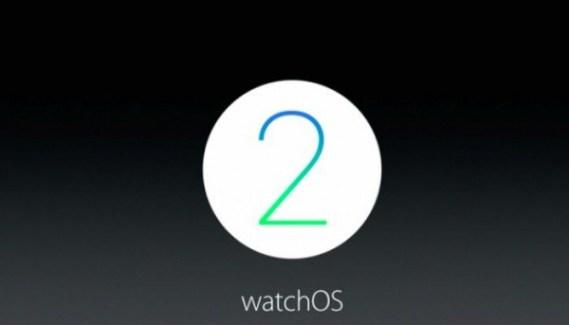Apple lanza la segunda beta de iOS 9 y watchOS 2
