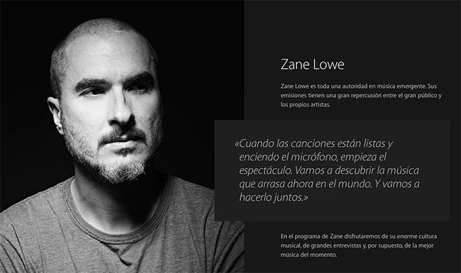 zane_loweb1