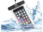 2 accesorios para disfrutar del iPhone en verano