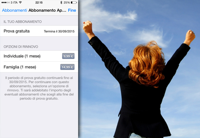 Anular_renovacion_automatica3