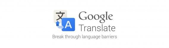 Google Translate incorpora 20 nuevos idiomas…