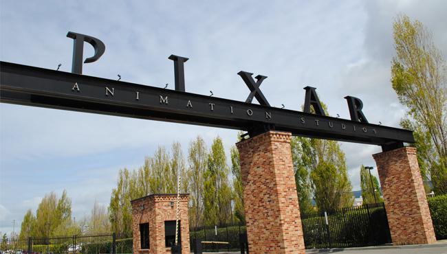 Pixar: 30 años que cambiaron la animación por siempre