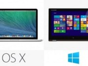 Windows-10-OSX-Yosemite-300x168
