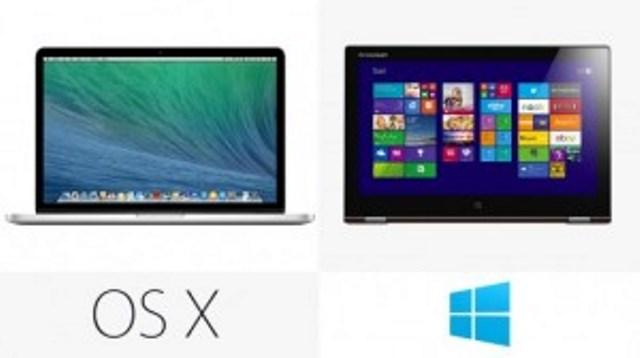 Windows-10-OSX-Yosemite-300x168