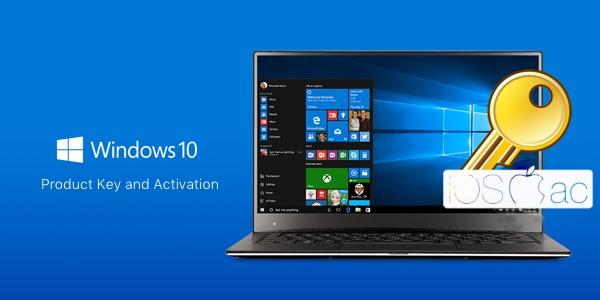 Windows-10-product-key