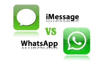 imessage_vs_whatsapp