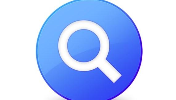 Hacer búsquedas de tipos y formatos de archivo específicos en OS X