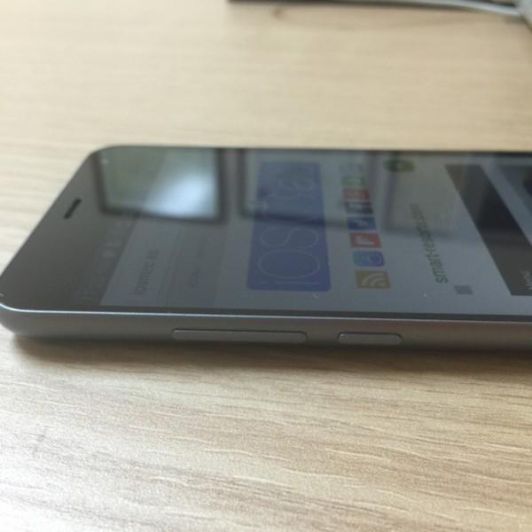 Meizu M2 Note -iosmac-32