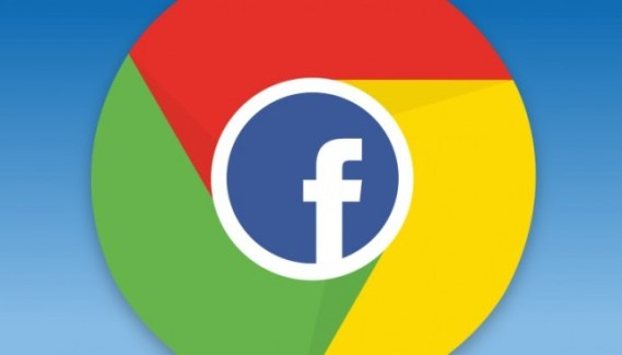 Facebook se sirve de Google para notificar vía Push