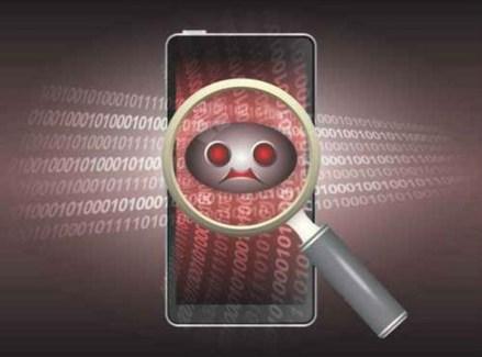 Cómo averiguar si tu iPhone está infectado con KeyRaider