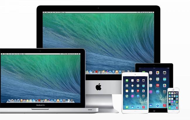 Tutorial: ¿Cómo utilizar tu iPhone como un ratón o trackpad?