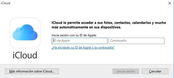 icloud-windows