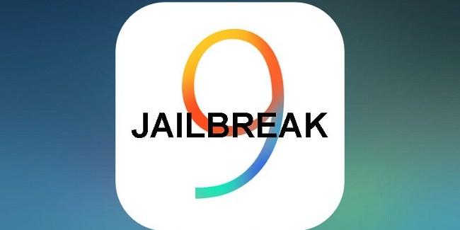 Apple deja de firmar iOS 9.0.2 para evitar el jailbreak